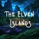 The Elven Islands