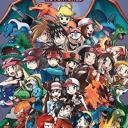 Pokemon Adventures Oburmorn RP!