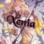 Xenia [ERP/RP/18+]'s icon