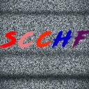 SCCHF