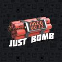 Just Bomb