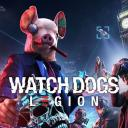 Watch Dogs FR