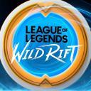 DUSHNILA LOL Wild Rift
