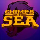 ChimpsAtSea Logo