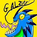 Galzuu (server ogólny)