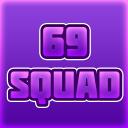 69SQUAD