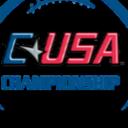 NCAA 14 C-USA League
