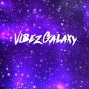 VibezGalaxy