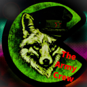 The Army Crew
