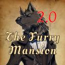 The Furry Mansion 2.0