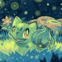 Pokémon! Mystery Dungeon: Evolution