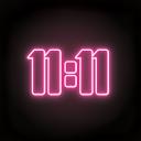 11:11 discord server