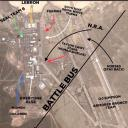 Official Storm Area 51