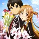SAO/FreeFlow Anime RP