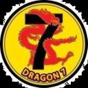 Dragon7 StockTrades