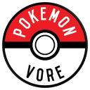 Pokemon Vore +18