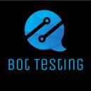 Bot Testing
