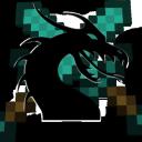 dragonhunter-org Logo