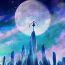 「GER」Crystal Kingdom