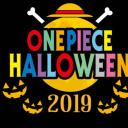 🎃 One Piece France MC