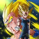 Dragon Ball: Redemption