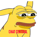 Chat Central!
