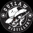 Outlaw無法者