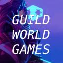 Guild World Games