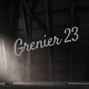 Grenier 23