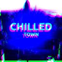 Chill Town discord server