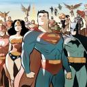 DC:Multiverse of Justice