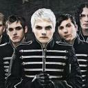Bands :)