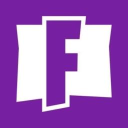 100 Fortnite Emotes's  Discord Logo