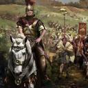 Respublica Romanus Rp