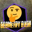 Geometry Dash community
