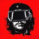 VR-Freedom