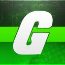 GreenGaming