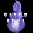 CloudSoul Logo