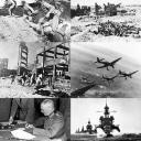 WW2 in Europe RP