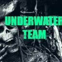 _ •Underwater Team• _