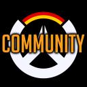 German Overwatch Community