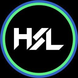 LPL High School League - Clash Royale