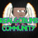 RealGoblins Community Icon