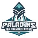 Paladins Fan Tournaments