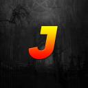 JuicyGames || CS:GO | MINECRAFT | SAMP аудитория