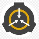 S.C.P [RUS] RP server Site 19