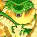 Dragon Ball: The New Verse