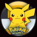 Pokémon's Science