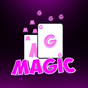 MAGIC (OFFICIAL)