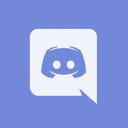 ♾ [SHUTDOWN]Discord HQ ♾